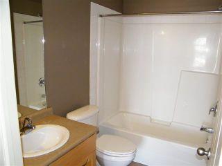 Photo 8: 2-615 4245 139 Avenue in Edmonton: Zone 35 Condo for sale : MLS®# E4266318