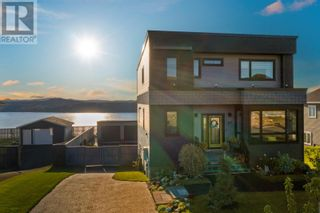 Photo 3: 27 HarbourView Drive in Holyrood: House for sale : MLS®# 1237265