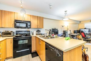 Photo 2: 102 45555 YALE Road in Chilliwack: Chilliwack W Young-Well Condo for sale : MLS®# R2603478