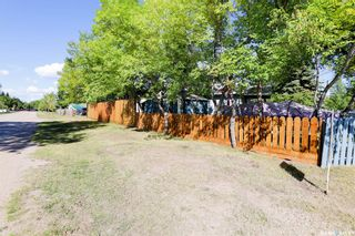 Photo 21: 9001 Donald Crescent in Cochin: Residential for sale : MLS®# SK867572