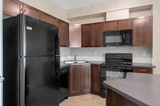 Photo 6: 117 13835 155 Avenue in Edmonton: Zone 27 Condo for sale : MLS®# E4262939
