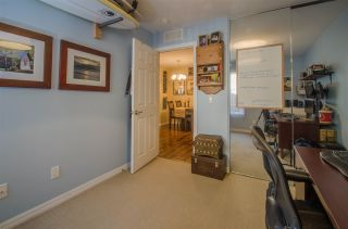 Photo 13: CLAIREMONT Condo for sale : 2 bedrooms : 5252 Balboa Arms #122 in San Diego