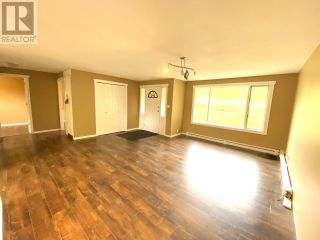 Photo 6: 5611 CANIM HENDRIX ROAD in Forest Grove: House for sale : MLS®# R2619910