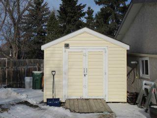 Photo 31: 10206 86 Street: Morinville House for sale : MLS®# E4230931
