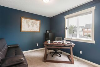 Photo 21: 3831 20 Street SW in Calgary: Garrison Woods Detached for sale : MLS®# A1145108