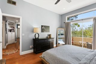 Photo 14: CARMEL MOUNTAIN RANCH Condo for sale : 2 bedrooms : 11274 Provencal Place in San Diego