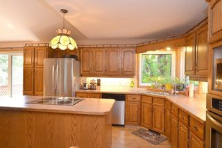 Photo 12: 35062 Dugald Road in : Anola Single Family Detached for sale (RM Springfield)  : MLS®# 1315594