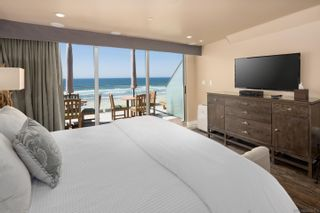 Photo 17: MISSION BEACH Condo for sale : 5 bedrooms : 3607 Ocean Front Walk 9 and 10 in San Diego