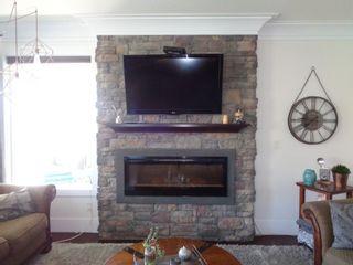Photo 11: 811 Woodrusch Court in Kamloops: WESTSYDE House for sale (KAMLOOPS)  : MLS®# 153241