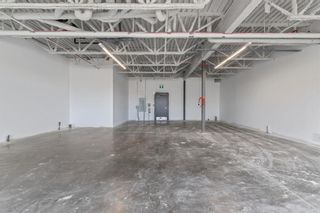 Photo 5: 2140 11 Royal Vista Drive NW in Calgary: Royal Vista Office for lease : MLS®# A1144737