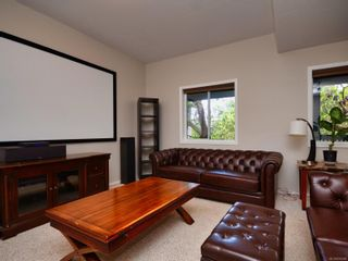 Photo 44: 3492 Sunheights Dr in : La Walfred House for sale (Langford)  : MLS®# 876099