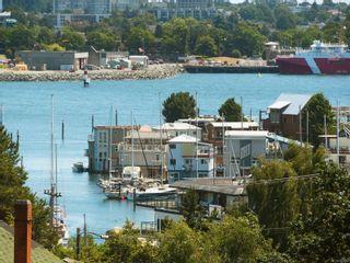 Photo 19: 306 929 Esquimalt Rd in : Es Old Esquimalt Condo for sale (Esquimalt)  : MLS®# 882565