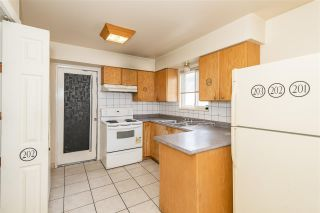 Photo 5: 737 E 54TH Avenue in Vancouver: South Vancouver House for sale (Vancouver East)  : MLS®# R2592008