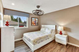 Photo 7: 147 Silver Springs Drive NW in Calgary: Silver Springs Detached for sale : MLS®# A1117159