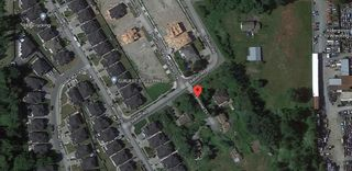 Main Photo: Lot 26 2581 TERMINAL Court in Abbotsford: Abbotsford East Land for sale : MLS®# R2603435
