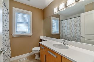 Photo 31: 30 Strathridge Park SW in Calgary: Strathcona Park Detached for sale : MLS®# A1151156