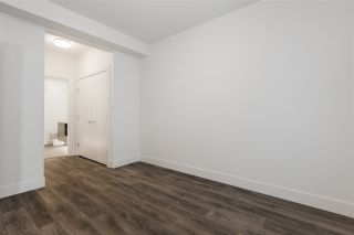Photo 12: 310 8580 RIVER DISTRICT CROSSING in Vancouver: Champlain Heights Condo for sale (Vancouver East)  : MLS®# R2316817