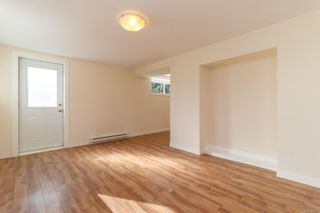 Photo 33: 3970 Bow Rd in : SE Mt Doug House for sale (Saanich East)  : MLS®# 869987