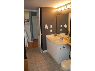 Photo 6: 309 1099 E BROADWAY in Vancouver: Mount Pleasant VE Condo for sale (Vancouver East)  : MLS®# V827884
