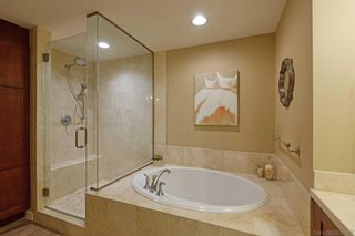 Photo 16: LA JOLLA Condo for sale : 2 bedrooms : 5420 La Jolla Blvd #B202