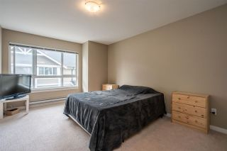 """Photo 16: 24 2955 156 Street in Surrey: Grandview Surrey Townhouse for sale in """"Arista"""" (South Surrey White Rock)  : MLS®# R2575382"""