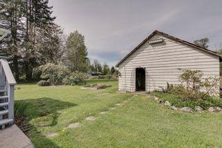 Photo 79: 11755 243 Street in Maple Ridge: Cottonwood MR House for sale : MLS®# R2576131
