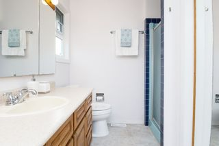Photo 31: 20469 DENIZA Avenue in Maple Ridge: Southwest Maple Ridge House for sale : MLS®# R2123149