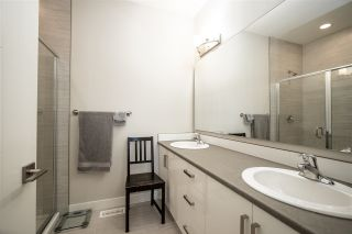 """Photo 20: 107 8413 MIDTOWN Way in Chilliwack: Chilliwack W Young-Well Townhouse for sale in """"MIDTOWN ONE"""" : MLS®# R2552279"""
