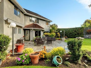 Photo 24: 777 Wesley Crt in : SE Cordova Bay House for sale (Saanich East)  : MLS®# 888301