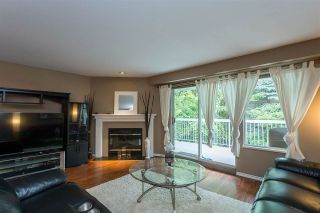 """Photo 13: 2 13964 72 Avenue in Surrey: East Newton Townhouse for sale in """"Uptown North"""" : MLS®# R2501759"""