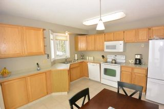 Photo 7: 1329 Driftwood Cresent in Smithers | Spotless Family home