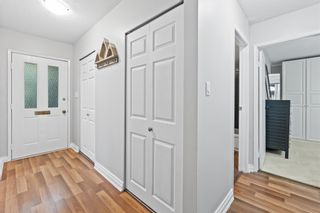 """Photo 11: 11658 KINGSBRIDGE Drive in Richmond: Ironwood Townhouse for sale in """"Kingswood Downes"""" : MLS®# R2598051"""