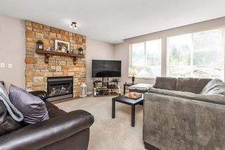Photo 4: 13236 239B Street in Maple Ridge: Silver Valley House for sale : MLS®# R2560233