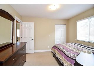 """Photo 14: 6350 167B Street in Surrey: Cloverdale BC House for sale in """"CLOVER RIDGE"""" (Cloverdale)  : MLS®# F1430090"""