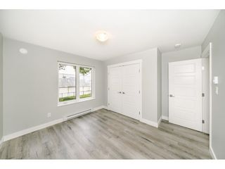 Photo 16: 6555 DENBIGH Avenue in Burnaby: Forest Glen BS House for sale (Burnaby South)  : MLS®# R2463478
