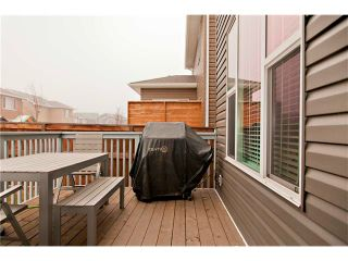 Photo 29: 555 AUBURN BAY Drive SE in Calgary: Auburn Bay House for sale : MLS®# C4049604