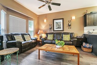 """Photo 5: 35 18939 65 Avenue in Surrey: Cloverdale BC Townhouse for sale in """"GLENWOOD GARDENS"""" (Cloverdale)  : MLS®# R2616293"""
