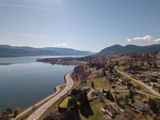 Photo 1: 5100 WILSON Road, in Summerland: House for sale : MLS®# 188483