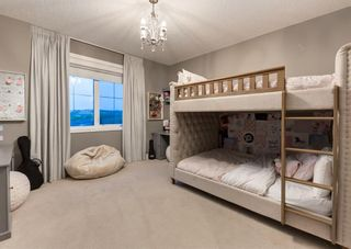 Photo 33: 23 VALLEY POINTE View NW in Calgary: Valley Ridge Detached for sale : MLS®# A1110803