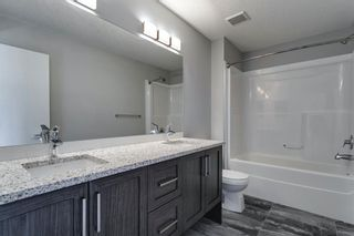 Photo 19: 527 Sage Hill Grove NW in Calgary: Sage Hill Row/Townhouse for sale : MLS®# A1082825