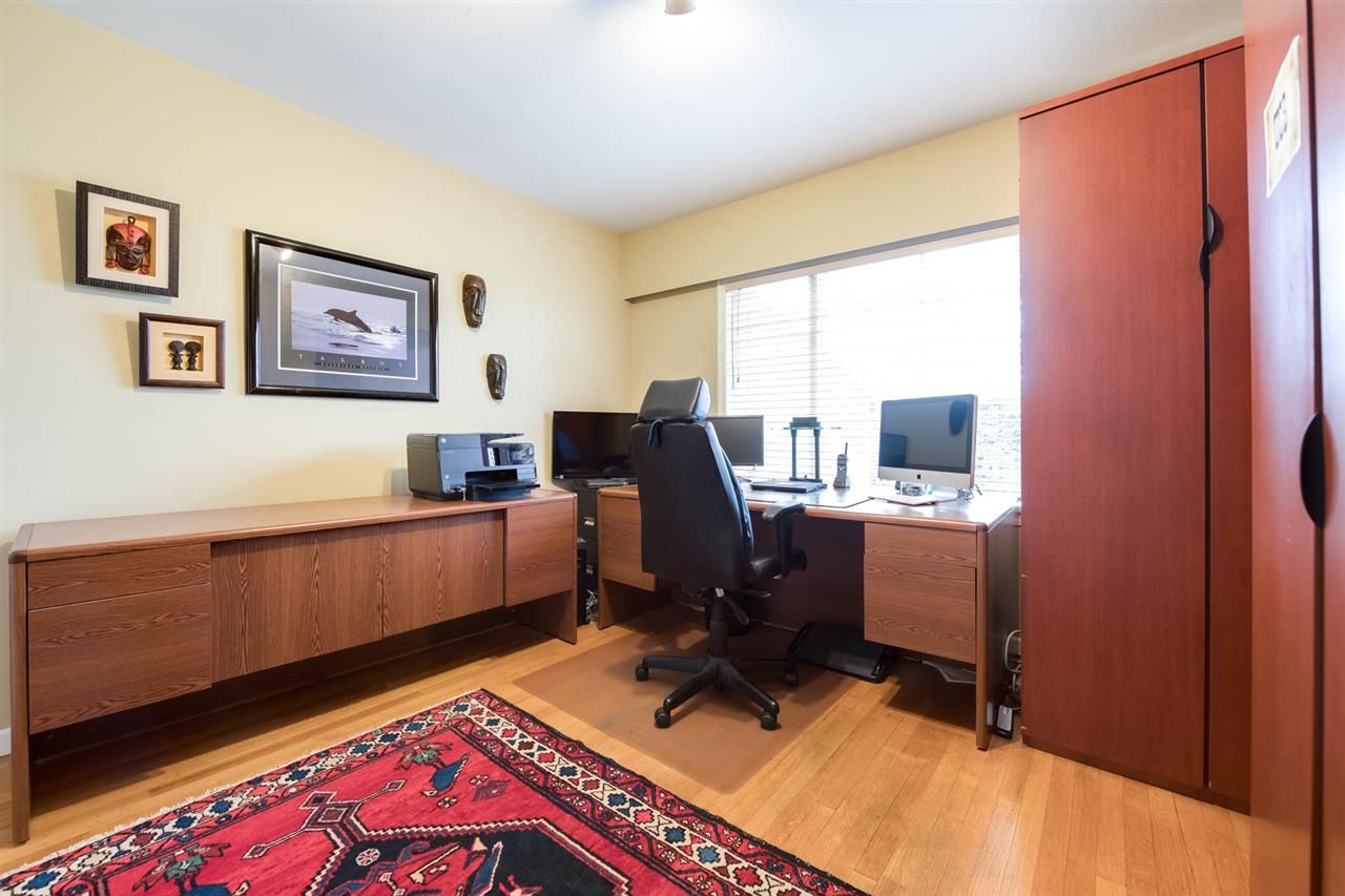 Photo 6: Photos: 438 E 37TH AVENUE in Vancouver: Fraser VE House for sale (Vancouver East)  : MLS®# R2220186