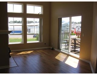 """Photo 6: 226 5600 ANDREWS Road in Richmond: Steveston South Condo for sale in """"LAGOONS"""" : MLS®# V655843"""