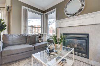 Photo 26: 101 10933 124 Street in Edmonton: Zone 07 Condo for sale : MLS®# E4247948