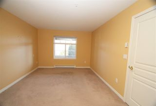 Photo 9: 210 4770 52A STREET in Delta: Delta Manor Condo for sale (Ladner)  : MLS®# R2232302
