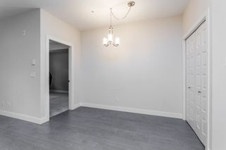 Photo 7: 202 20078 FRASER HIGHWAY in Langley: Langley City Condo for sale : MLS®# R2206059