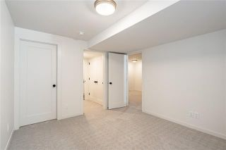 Photo 32: 323 129 Avenue SE in Calgary: Lake Bonavista Detached for sale : MLS®# C4302553