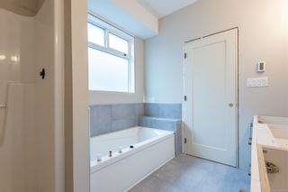 Photo 14: 774 Salal St in : CR Willow Point House for sale (Campbell River)  : MLS®# 886148