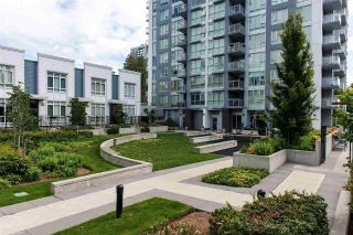 """Photo 7: TH2 10290 133 Street in Surrey: Whalley Townhouse for sale in """"ULTRA"""" (North Surrey)  : MLS®# R2591469"""