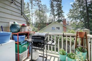 Photo 46: 136 Otter Street: Banff Detached for sale : MLS®# A1131955