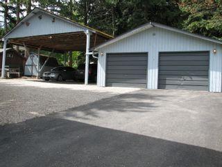 Photo 22: 2911 Juniper cres in Sorrento: Blind Bay House for sale (Shuswap)  : MLS®# 10230976